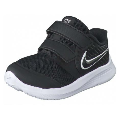 Nike Star Runner 2 TDV Mädchen%7CJungen schwarz