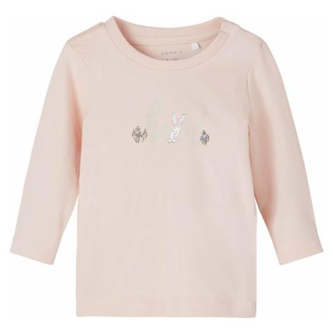 Shirt 'TIKA' Name it