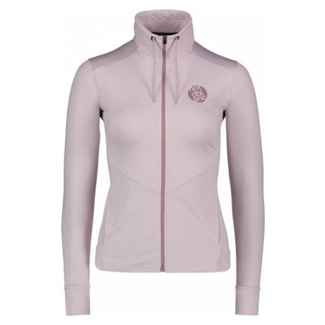 Damen Sweatshirt NORDBLANC Fade NBSLS6712_LIS