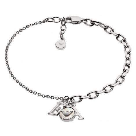 Armani Armband EG3387040