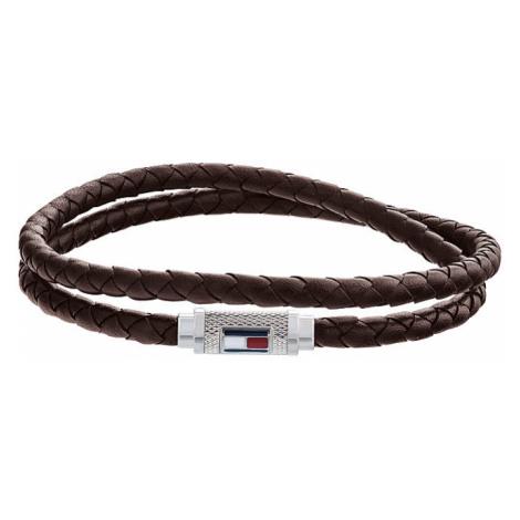 Tommy Hilfiger Armband 2790012