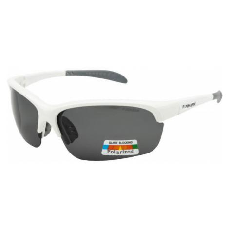 Finmark FNKX2008 - Sportliche Sonnenbrille