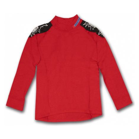 T-Shirt SENSOR THERMO EVO GR Kinder Langärmel 1065659-14