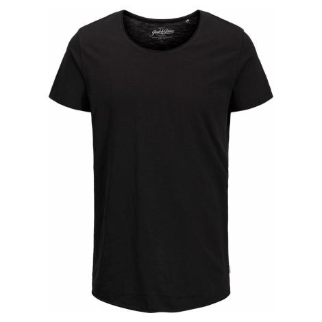 Shirts und Tank Tops für Herren Jack & Jones