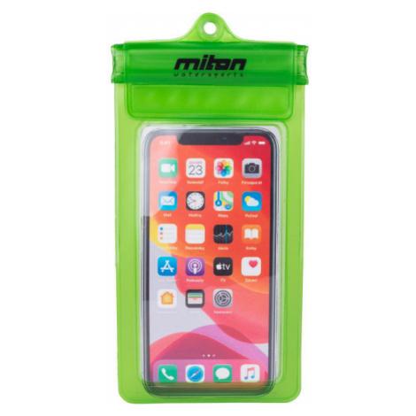 Miton PHONE DRY BAG - Wasserdichtes Sportetui für das Smartphone