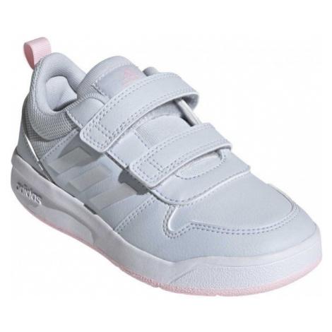 adidas TENSAUR C - Kinder Sneaker