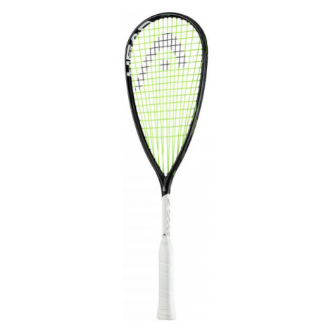 Head GRAPHENE 360° SPEED 135 SLIMBODY - Squashschläger