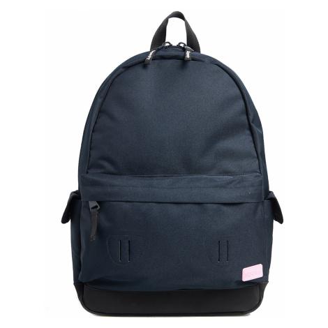 Blaue rucksäcke und taschen für jungen