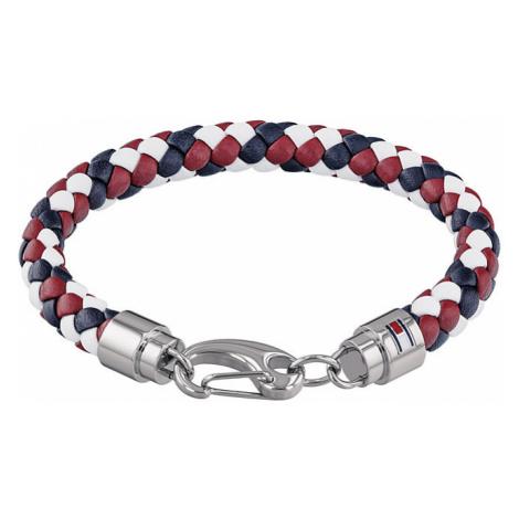 Tommy Hilfiger Armband 2790046