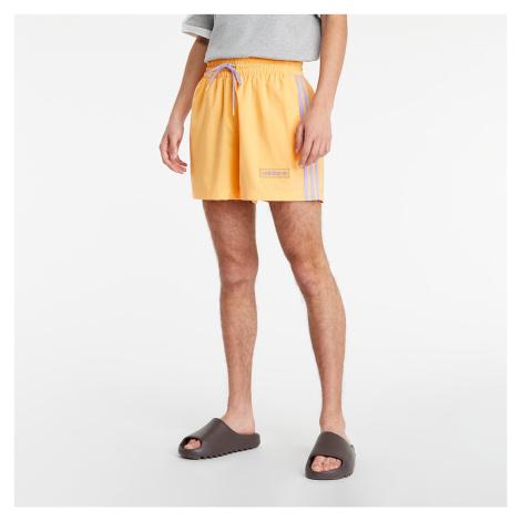 adidas Swimshorts Hazy Orange