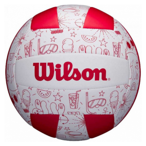 Wilson SEASONAL SUMMER - Volleyball