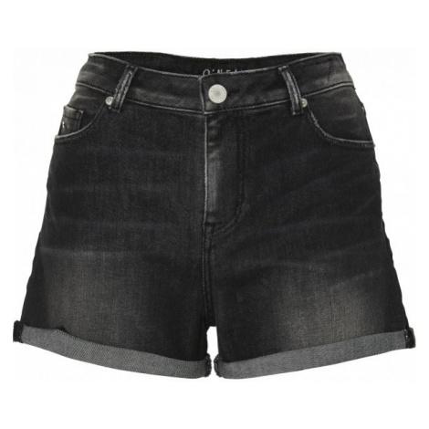 Kurzhosen und Shorts für Damen O'Neill