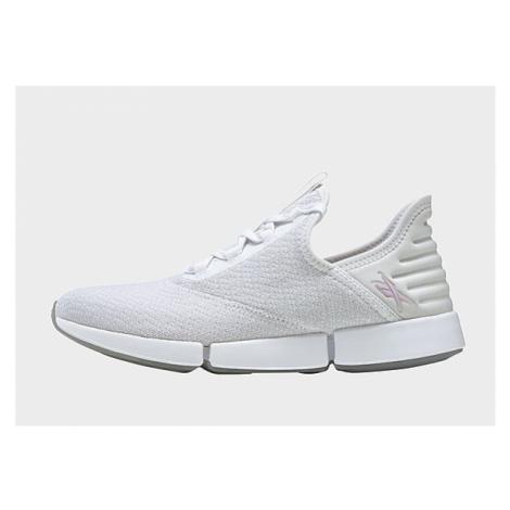Reebok dailyfit dmx shoes - White / Porcelain / Luminous Lilac - Damen, White / Porcelain / Lumi