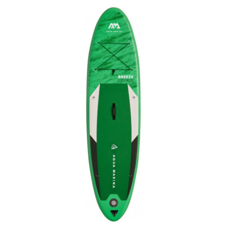 "AQUA MARINA BREEZE 9'10"" - Paddelboot"