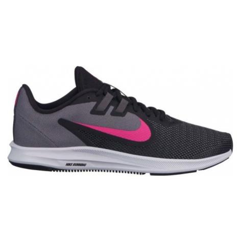 Nike DOWNSHIFTER 9 grau - Damen Laufschuhe