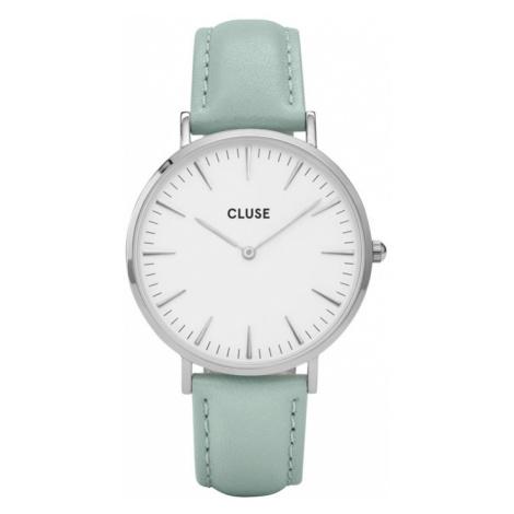 Cluse Quarzuhren: CL18225