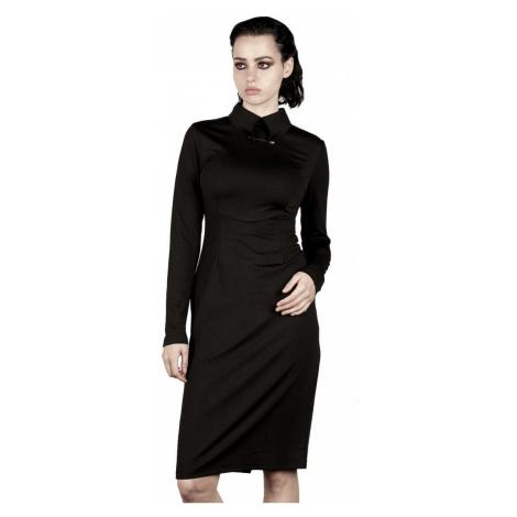 Damen Kleid DISTURBIA - Mori - AW19M15