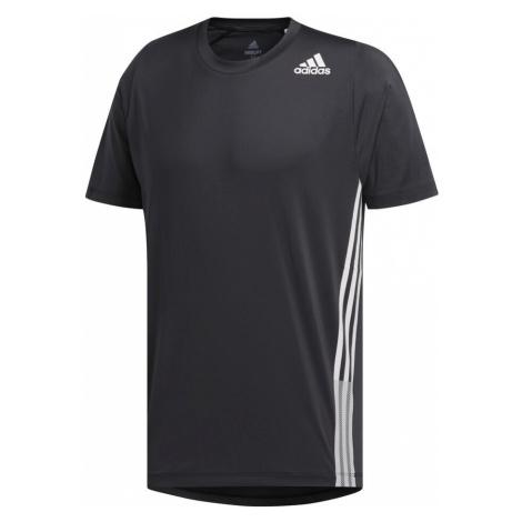 Fl 3-Stripes T-Shirt Adidas