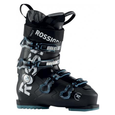 Rossignol TRACK 130 - Herren Skischuhe