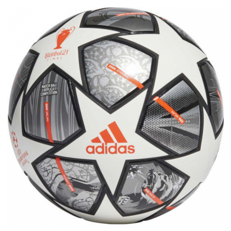 adidas UCL FINALE COMPETITION - Fußball