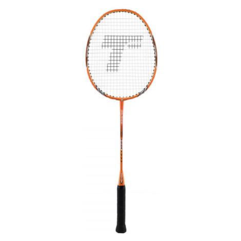 Tregare GX 505 orange - Badmintonschläger