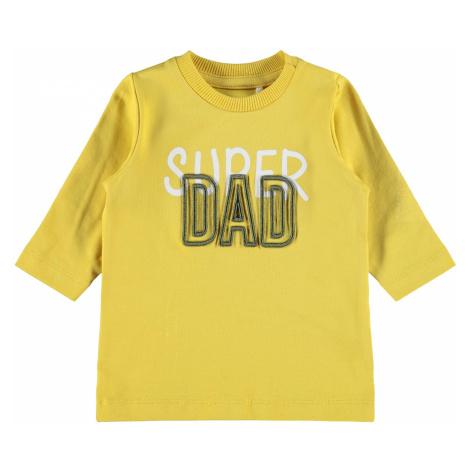 Shirt 'Dironne' Name it