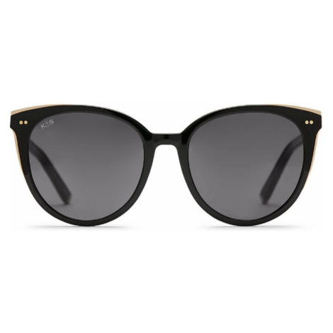 Kapten & Son Sonnenbrille Manhattan All Black