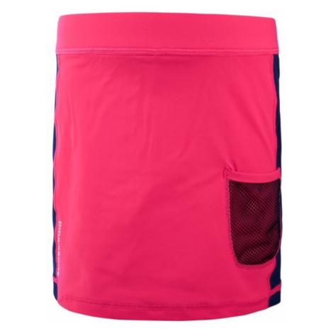 Röcke D1913 CORAL 502953-070 pink