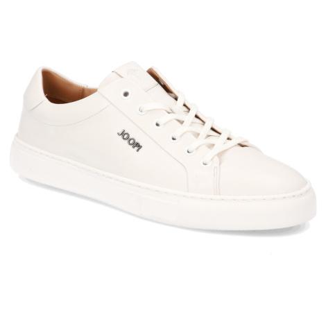 Joop coralie sneaker yc6 Joop!