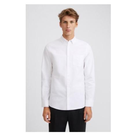 Tim Oxford Shirt