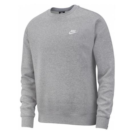 Sportswear Club Sweatshirt Nike