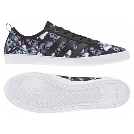 Schuhe adidas QT Vulc 2.0 W DB1850