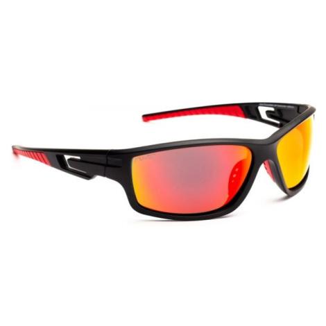 Bliz POLAR MATT BLACK - Sonnenbrille