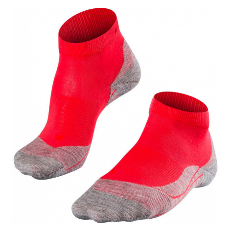 RU4 Short Socks Sportsocken Falke