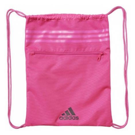 Bag adidas Performance 3S Gymbag AK0008
