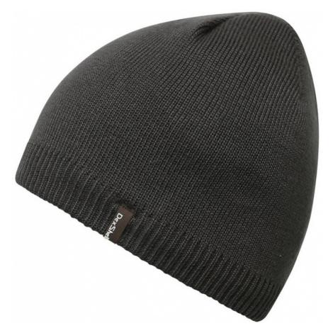 Caps DexShell Beanie Solo Dark grey