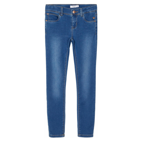 Jeans für Mädchen Name it