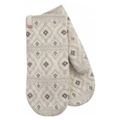 Handschuhe Devold Nansen Mitten ONA GO 704 630 A 684A