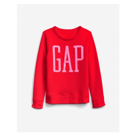Sweatshirts für Mädchen GAP