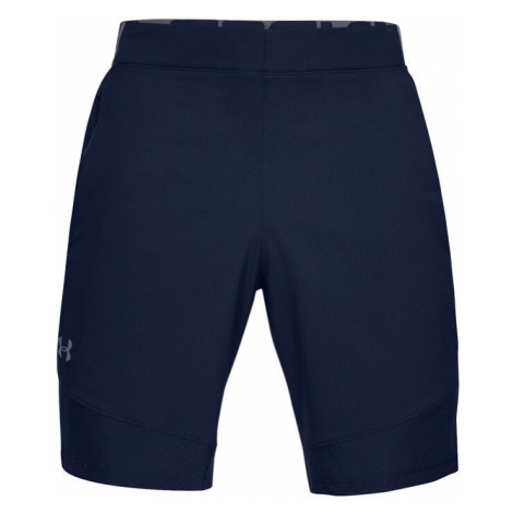 Vanish Woven Shorts Under Armour