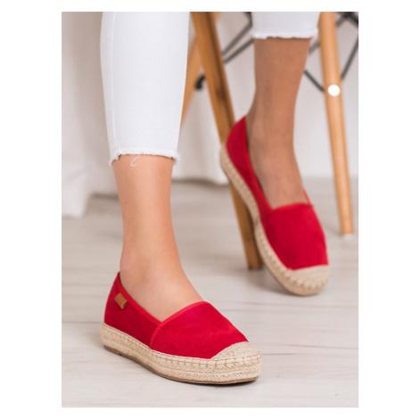 Damen Sneaker 66257 GOODIN