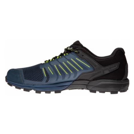 Schuhe Inov-8 ROCLITE 315 GTX M 000804-NYYW-M-01 blau/gelb