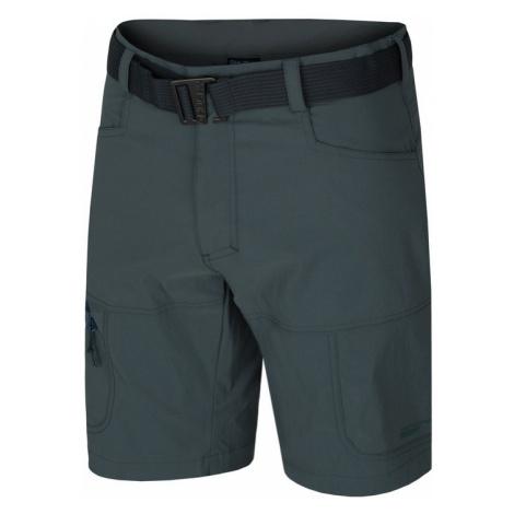 Herren Shorts Husky Kimbi M d.. menthol