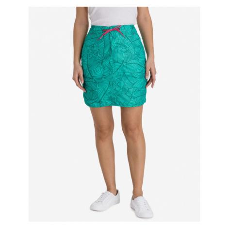Sam 73 Stella Skirt Blau