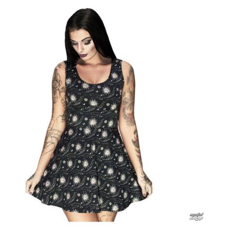 Damen Kleid DR FAUST - Esme - DR012 XL