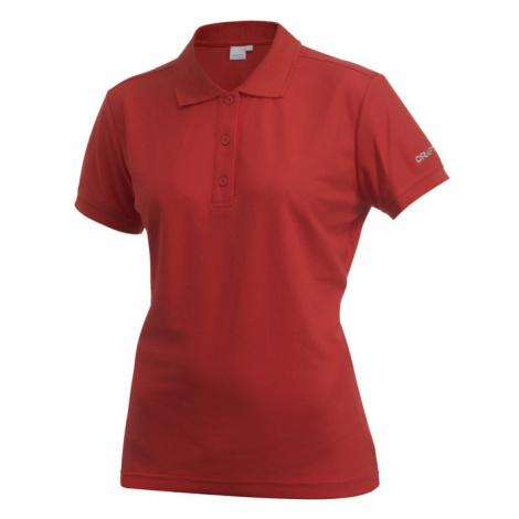 T-Shirt Craft Classic Polo Pique W 192467-1430