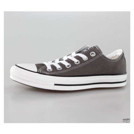 Low Sneakers Frauen - Chuck Taylor All Star - CONVERSE - 1J794 46,5