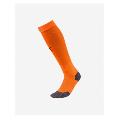 Puma Liga Socken Orange