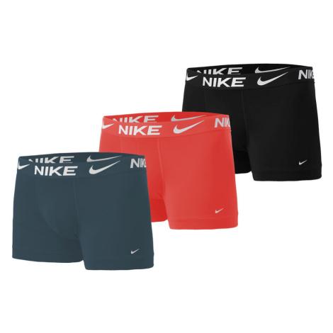 Wäsche für Herren Nike