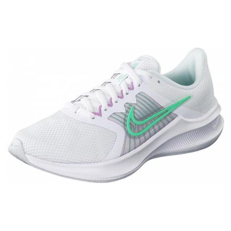 Nike Downshifter 11 Running Damen weiß